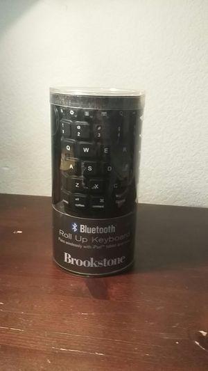 Wireless keyboard for Sale in Laveen Village, AZ