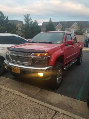 Chevy for Sale in Sudley Springs, VA