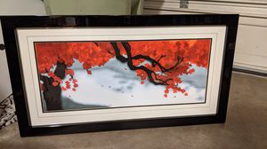 Walt Disney Mulan picture for Sale in Hillsboro, OR
