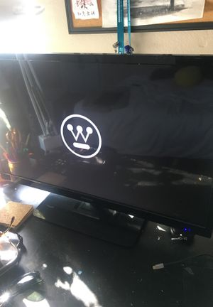 Westinghouse 32 inch LED TV! for Sale in Henderson, NV