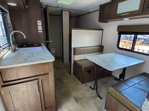 2021 Coleman 17B Only $10,995 for Sale in Nashville, TN