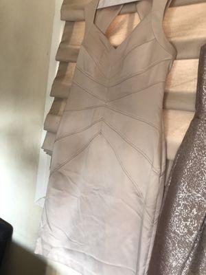 Women's dresses size 8 for Sale in Whittier, CA