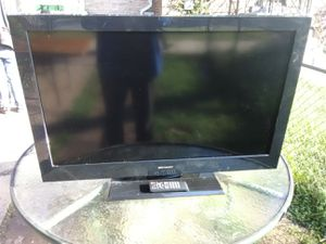 Emerson 40 inch TV stand for Sale in Washington, DC