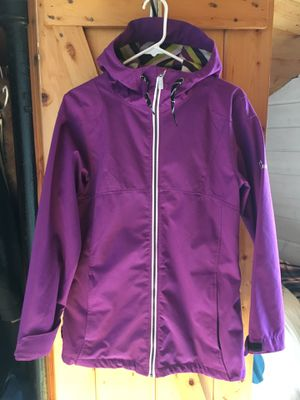 Women's Ride Snowboard/Ski jacket - Sz. Medium for Sale in Seattle, WA