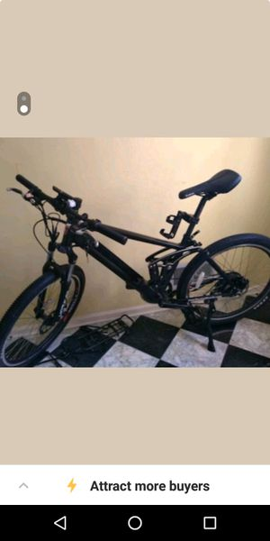 X-treme Rubicon 48v for Sale in Chevy Chase, MD