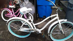 26. Huffy cranbrook beach cruiser for Sale in Los Angeles, CA