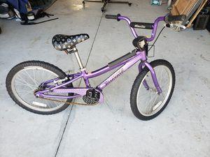 Specialized Girls Bike for Sale in Winter Garden, FL