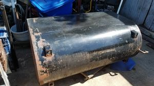 Oil Tank 5ft for Sale in Everett, MA