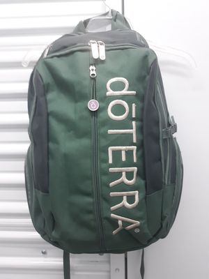 DOTERRA Backpack 2017 for Sale in Denver, CO