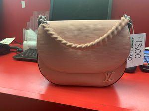 Louis Vuitton Purse for Sale in Dallas, TX