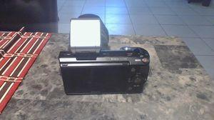 sony hd camera for Sale in Pompano Beach, FL