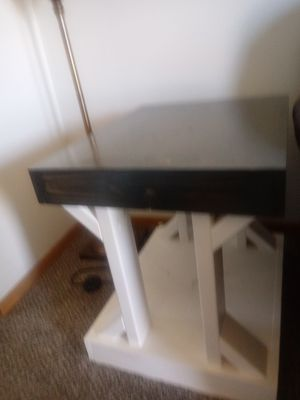 End table's for Sale in Canal Winchester, OH