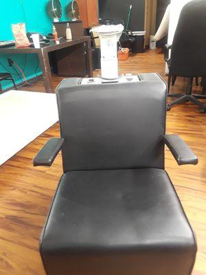 Salon Hair Dryer for Sale in North Miami Beach, FL