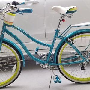 Cruiser Bike for Sale in West Palm Beach, FL