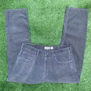 Patagonia Men's Corduroy Pants 35x32 for Sale in Palm Springs, CA