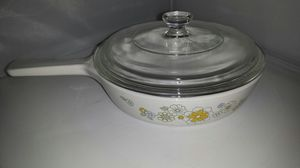Corningware Floral Bouquet for Sale in Indianapolis, IN