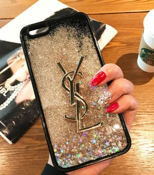 IPhone Cases for Sale in Austin, TX