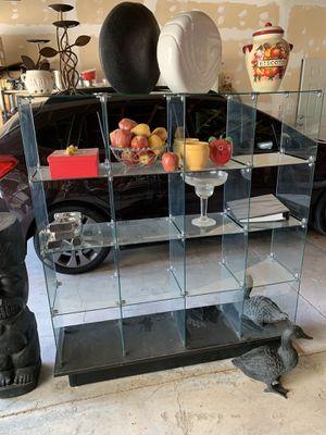 Glass Shelves for Sale in Las Vegas, NV