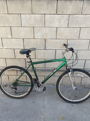 "Free spirit 26""bike for Sale in Los Angeles, CA"