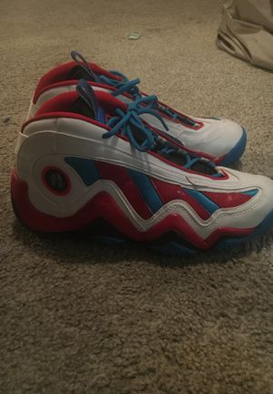 D. Holiday Adidas size 10 for Sale in Duluth, GA