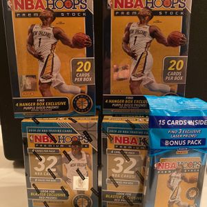 NBA Hoops Basketball for Sale in San Diego, CA