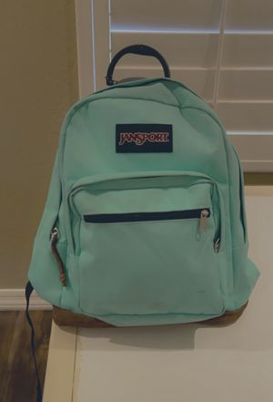 JanSport backpack for Sale in Peoria, AZ