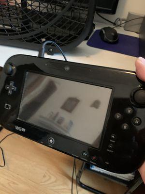 Wii U for Sale in Philadelphia, PA