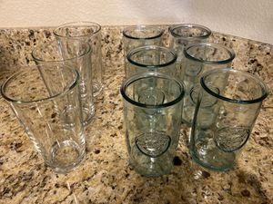 Set of glasses for Sale in Albuquerque, NM