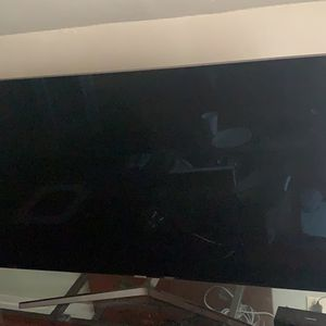 50 Inch Tv for Sale in Buffalo, NY