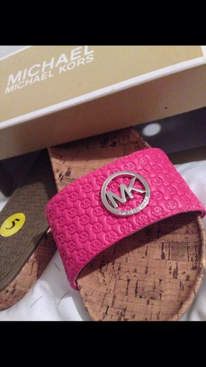 Michael Kors for Sale in New York, NY