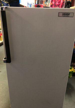 Deep freezer for Sale in Long Beach, CA