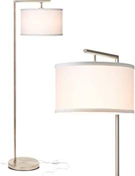 Led floor lamp for Sale in Lodi, CA