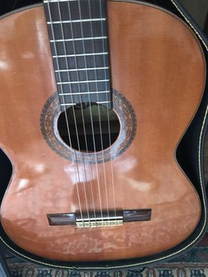 Stellar Guitar for Sale in Orangevale, CA
