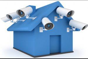 Security Cameras free Consultation ☎️4o7-747-7185 for Sale in Orlando, FL