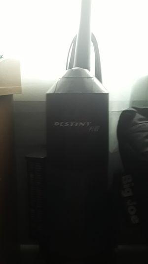 Destiny plus for Sale in Winterport, ME