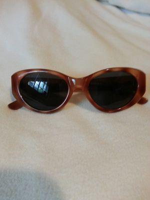 Sunglasses for Sale in Vancouver, WA
