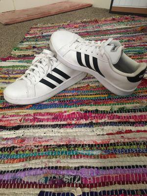 Adidas Women Size 7.5 for Sale in Salt Lake City, UT