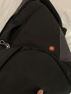 Swiss Gear Full Sling Pack for Sale in Buena Park,  CA