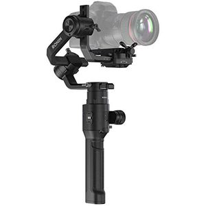 Zhiyun Weebill LAB Gimbal for Sale in Cape Coral, FL