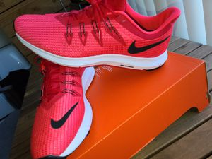 nike shoes brand new original 100% authentic for Sale in Los Angeles, CA