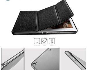 iPad Case or OBO for Sale in Orange, CA