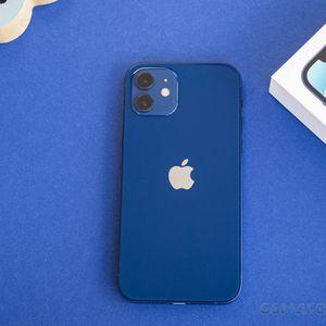 iPhone 12 for Sale in San Bernardino, CA