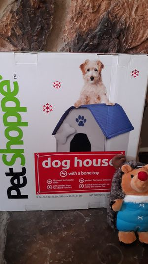 Pet bundle! for Sale in Fort Worth, TX