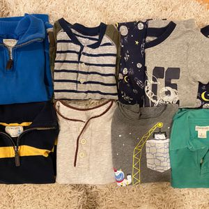 Lot Of 2T Boys Clothes for Sale in Washington, DC