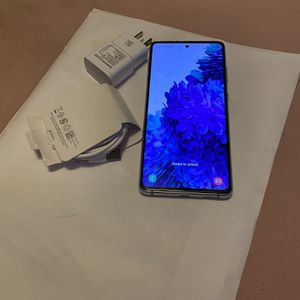 Galaxy S20 Brand new Unlock for any company for Sale in East Hartford, CT