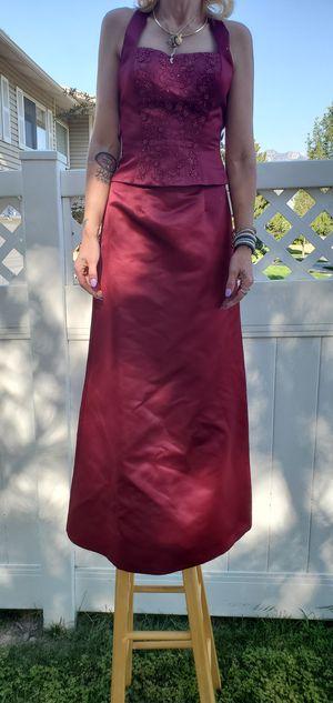 Size 6 Dress for Sale in Sandy, UT