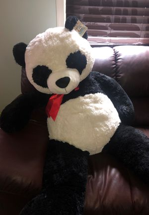 Giant Panda Bear for Sale in Greater Landover, MD
