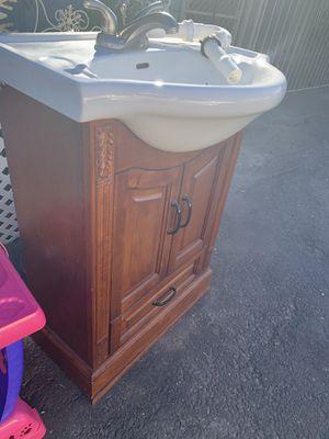 Para baños for Sale in Phoenix, AZ