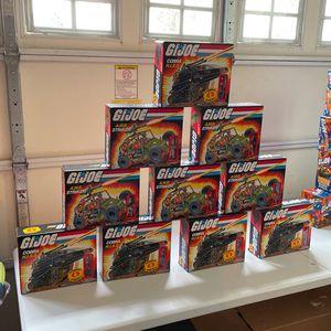 Massive toy collection Joe Joe's transformers Heman for Sale in Clackamas, OR