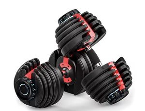 Adjustable Dumbbells for Sale in Anaheim, CA